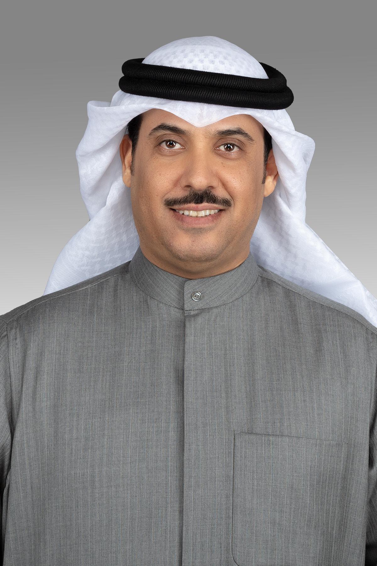 العرو يقترح إشراك مجلس الأمة في اختيار عضوين من أعضاء المحكمة الدستورية