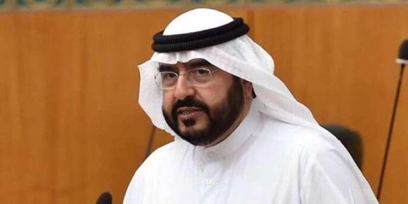 «الصحية» البرلمانية ترفض غرامة عدم ارتداء الكمام
