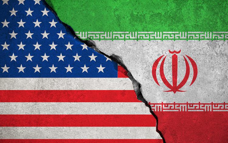أميركا تفرض عقوبات جديدة على إيران