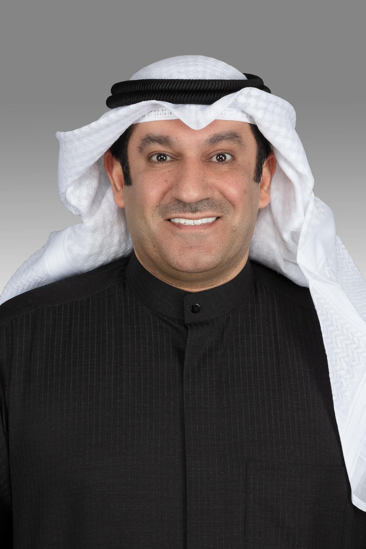 الشحومي يسأل وزير التربية عن عدد المدارس الخاصة في منطقة سلوى