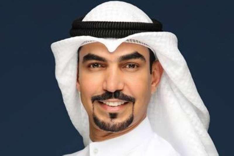 القطان: منح أبناء الكويتية الإقامة الدائمة