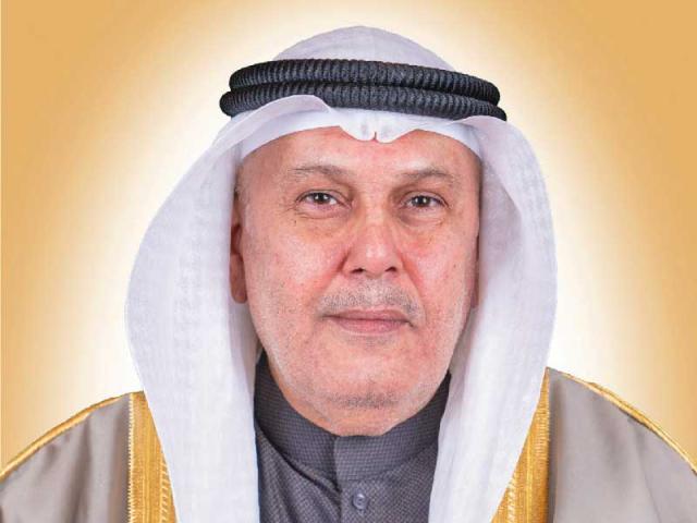 وزير التجارة يشكل اللجنة الفنية الدائمة لوضع القواعد المحاسبية وأدلة التدقيق