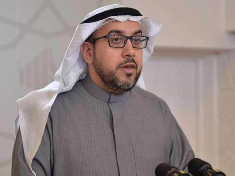المرأة والأسرة البرلمانية» توافق على خفض سن الكويتية المستحقة للمساعدة إلى 45 سنة