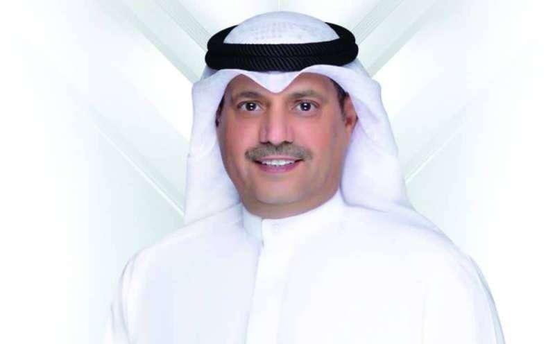فرز الديحاني يسأل وزير المالية عن الفروق بين رواتب الكويتيين والأجانب في «الكويتية