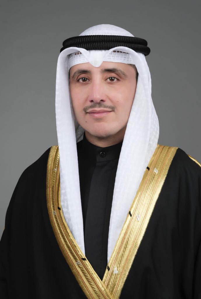 وزير الخارجية يتلقى اتصالًا هاتفيًا من الأمين العام للجامعة العربية