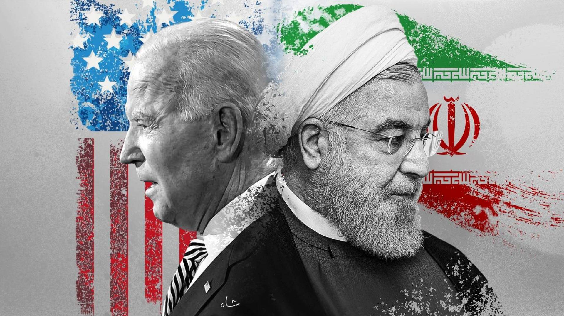 رسالة إيرانية إلى بايدن: ارفع العقوبات نلتزم بـ«النووي»
