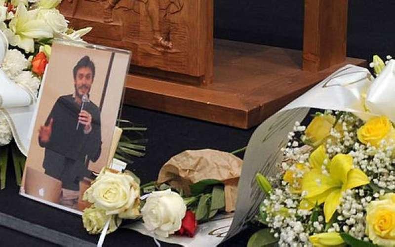 النيابة العامة الإيطالية تطلب محاكمة أربعة عناصر أمن مصريين في قضية ريجيني
