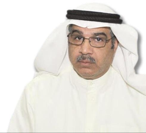 الكندري يقبل استقالة المدير المُعيّن لـ «تعاونية فهد الأحمد»