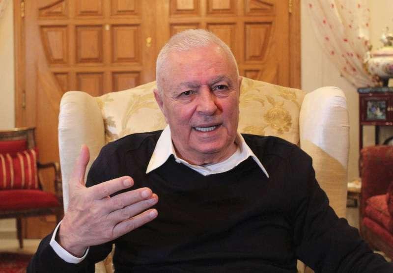 رجل أعمال سوري ينفي صلته بـ «كيماويات» انفجار مرفأ بيروت