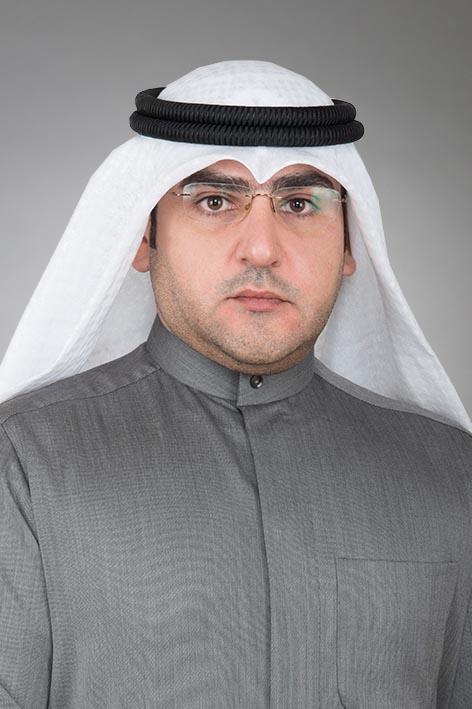 عبد الكريم الكندري يقترح إخضاع استيراد وبيع وحيازة الأسلحة البيضاء لتنظيم خاص