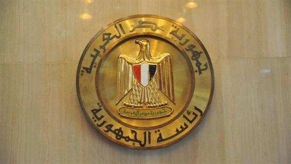 مصر تنفي فرض ضريبية جديدة على فاتورة الكهرباء لصالح الإذاعة والتلفزيون