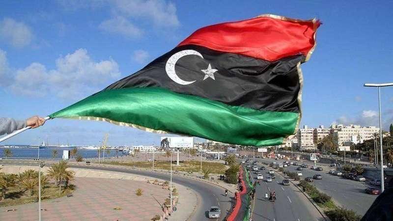استهداف وزير داخلية الوفاق الليبية ومقتل أحد المهاجمين