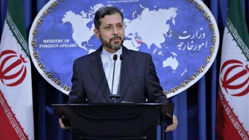 إيران: زيارة مدير «الطاقة الذرية» أدت إلى إنجاز مهم
