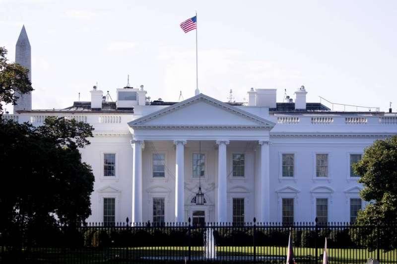 البيت الأبيض: الحلفاء الأوروبيون ينتظرون ردا من إيران في شأن المحادثات