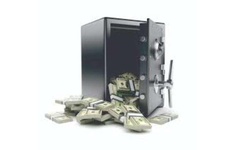 الحكومة توغل في استنزاف «الأجيال»... بعد استنفاد سيولة «الاحتياطي العام»