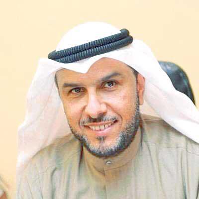 """""""الكويتية"""": نلتزم بتعليمات السلطات الصحية وتطبيق الاجراءات الاحترازية"""