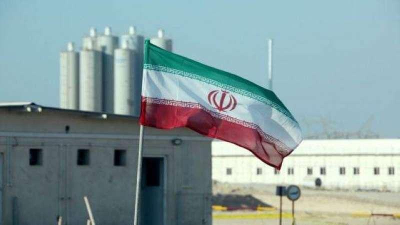 إيران توقف عمليات التفتيش النووي المفاجئ.. وصحيفة حكومية تحذر