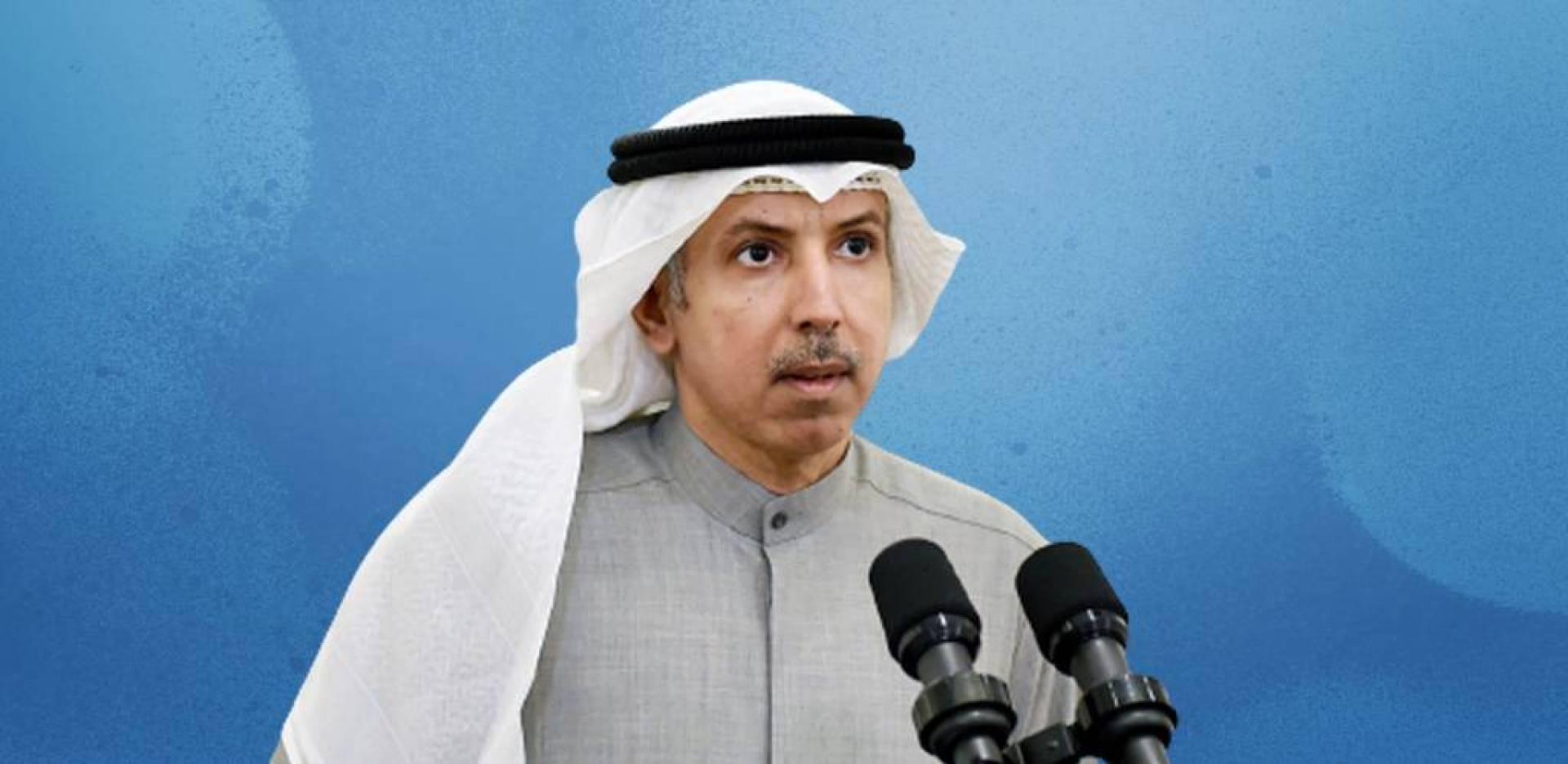مهلهل المضف يقترح إنشاء جامعات خاصة أو حكومية خارج الكويت