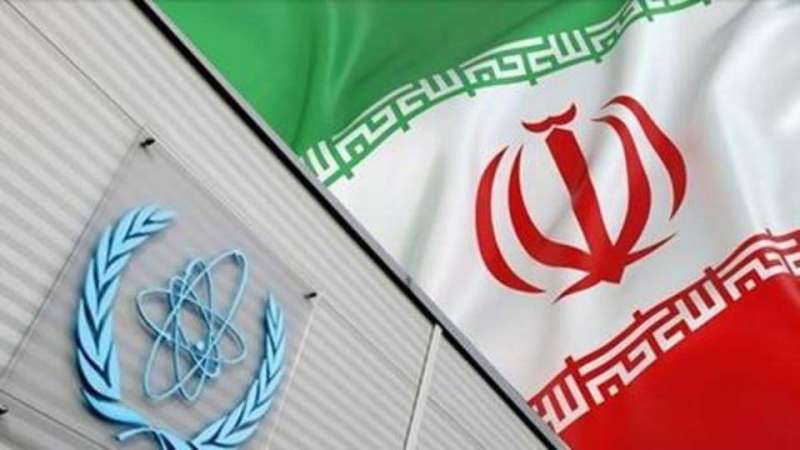 «الطاقة الذرية»: مخزون اليورانيوم الضعيف التخصيب لدى إيران أكثر بـ14 مرة من الحدّ المسموح