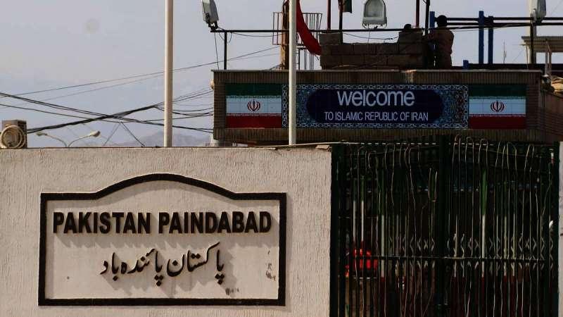 «هيومن رايتس» تحض إيران على التحقيق في إطلاق نار دام على الحدود مع باكستان