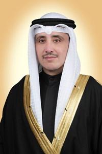 وزير الخارجية يتلقى اتصالا هاتفيا من نظيره في مملكة البحرين