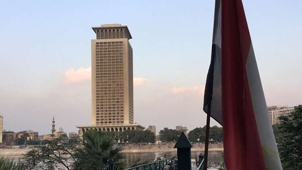 مصر: الأعمال الإرهابية الخسيسة لمليشيا الحوثي تمثل انتهاكاً جسيماً للقانون الدولي