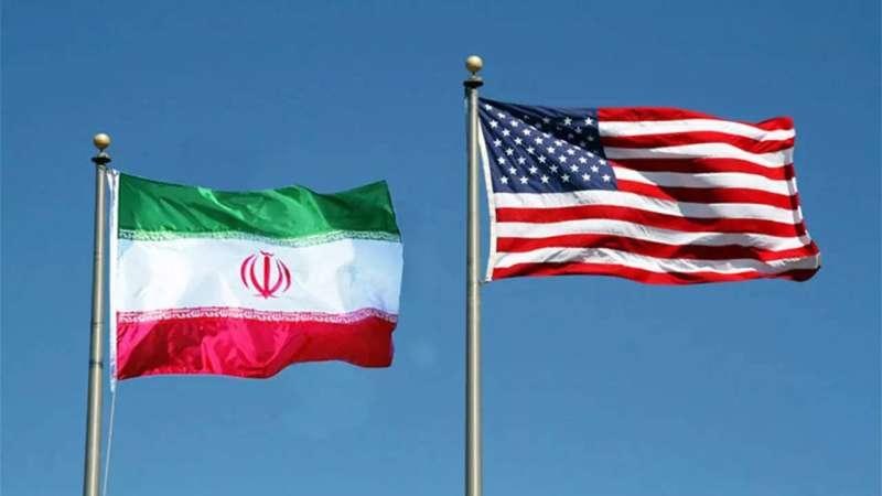 واشنطن: محادثات فيينا حول الملف النووي الإيراني بناءة
