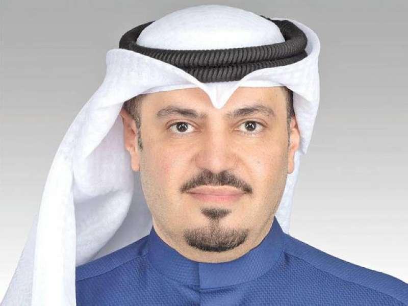 هشام الصالح: لجنة تحقيق برلمانية بشأن «سحب الجنسية»