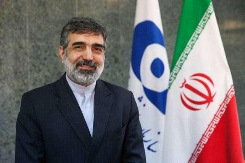 إيران أنتجت 55 كيلوغراما من «اليورانيوم المخصب» بما يصل إلى 20 في المئة منذ يناير