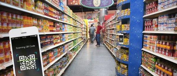 حجز مواعيد التسوق في الجمعيات أثناء الحظر الجزئي كل 48 ساعة