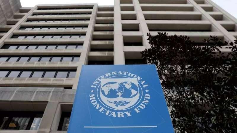 صندوق النقد يرفع توقعاته للنمو الاقتصادي في معظم دول الخليج