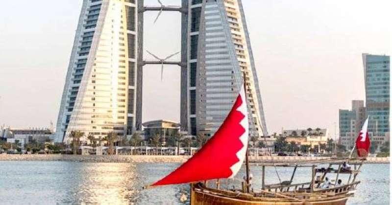 8 خدمات في البحرين محظورة.. على غير المُطعمين