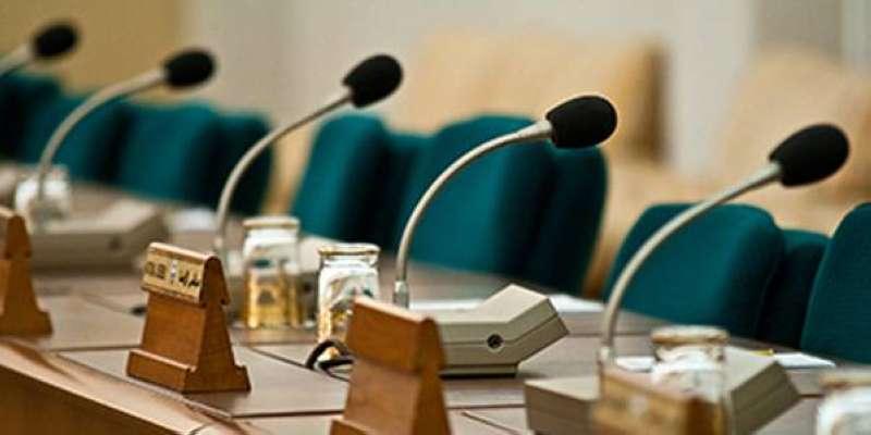 «المالية» البرلمانية تناقش الأحد التعديلات على «أسواق المال