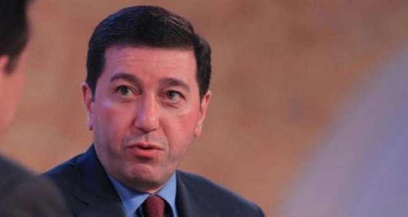 وكالة الأنباء الأردنية: الوزير السابق باسم عوض الله لا يزال رهن الاعتقال