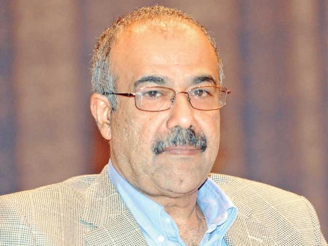 محمد الفيلي لـ الجريدة•: استقالة النائب تقبل بعد 10 أيام