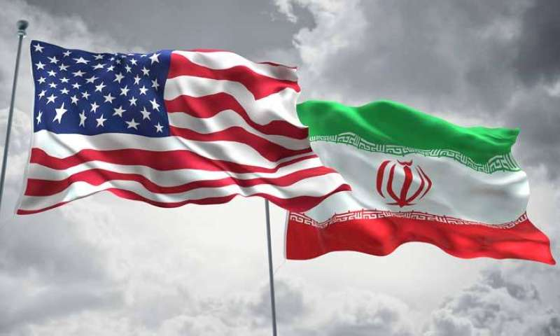 فريقا التفاوض الأميركي والإيراني يعودان لبلديهما لإجراء مناقشات داخلية