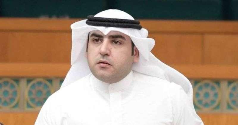 الكندري: وزراء المبارك يعودون عبر حكومة الخالد.. النهج واحد وإن تبدلت الأسماء