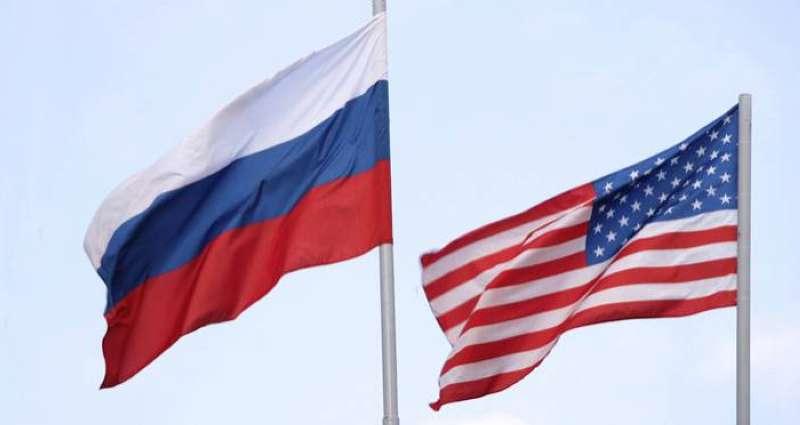 أميركا تطلب من 24 ديبلوماسياً روسياً مغادرة أراضيها