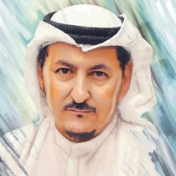 حوبة السيد   بقلم : مبارك فهد الدويلة