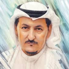 وزير يدخل عش الدبابير  .. بقلم :مبارك فهد الدويلة