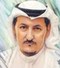 كويتيون ولاؤهم للدينار  ..بقلم : مبارك فهد الدويلة
