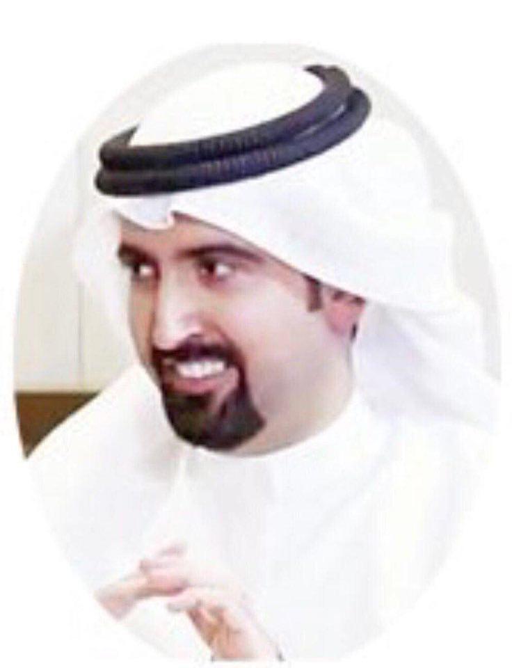 رسالة إلى مشاهير ..بقلم : . بقلم   عبدالله غازي المضف