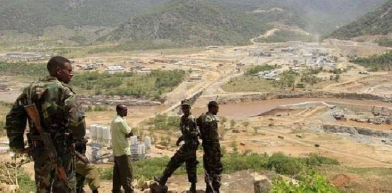 إثيوبيا تتهم قوات سودانية بالتقدم نحو منطقة حدودية متنازع عليها