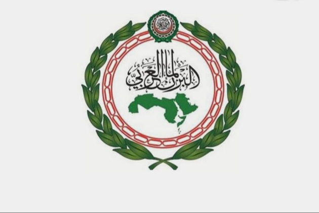 البرلمان العربي يدعو للتضامن مع السعودية