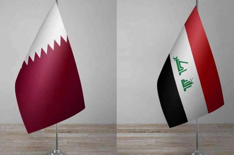 قطر تتنازل عن استضافة «خليجي 25» للعراق