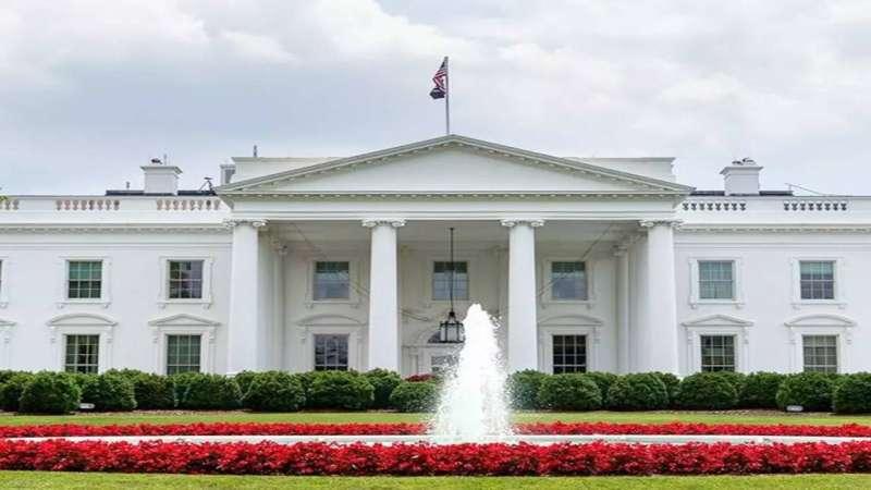 البيت الأبيض: الولايات المتحدة قلقة من أزمة تيغراي في إثيوبيا