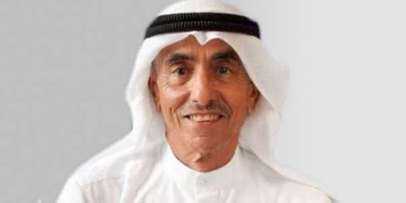بدر الحميدي: تحصين رئيس الوزراء عن الاستجوابات لمدة سنة ونصف غير جائز دستوريا ولائحيا