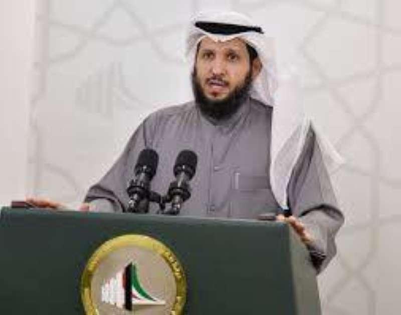 فايز الجمهور: «السكنية» طلبت من «البلدية» توسعة «جنوب سعد العبدالله» لزيادة القسائم