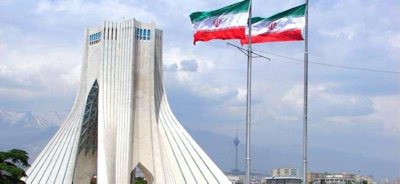 إيران تنفي وجود صفقة لتبادل سجناء مع الولايات المتحدة
