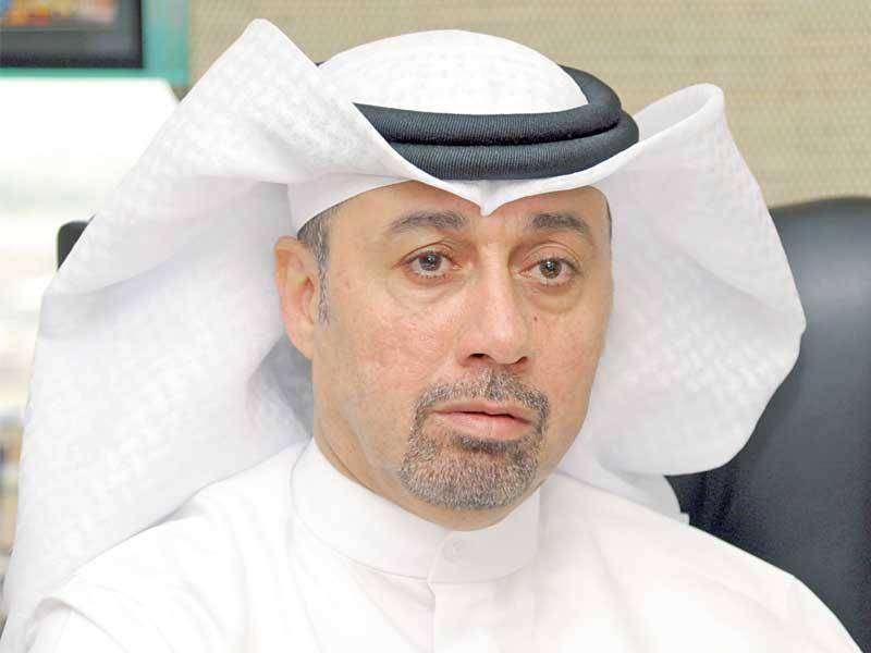 بسام العسعوسي: النيابة بدأت التحقيق في شكاوى موظفي أمانة مجلس الأمة ضد النواب المطير والمونس والسويط